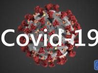 Внимание COVID-19