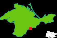Карта ГИА